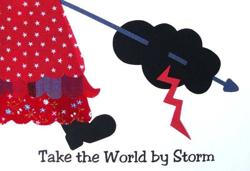 Take-world-by-storm-card2red