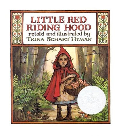 Redridinghood-cover