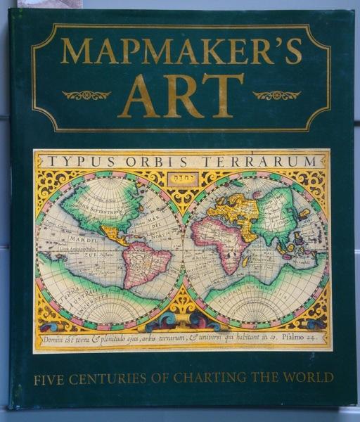 Map_art