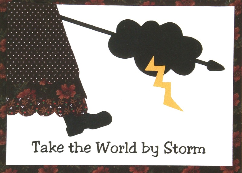 Take_World_by_Storm_2brown