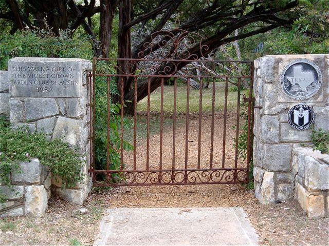 Ney-gate