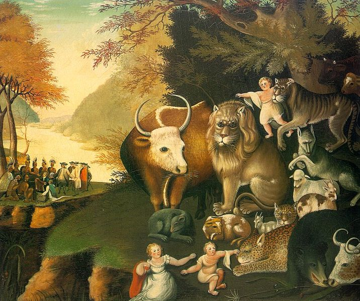 716px-Edward_Hicks_-_Peaceable_Kingdom