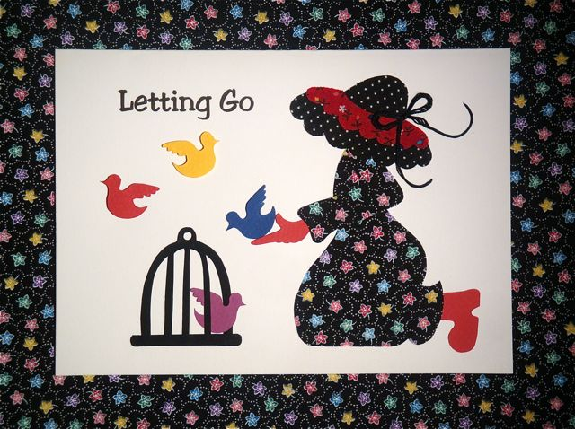Lettinggo-card2
