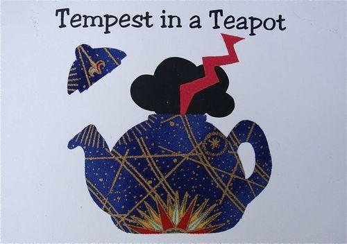 Tempest-Teapot-card