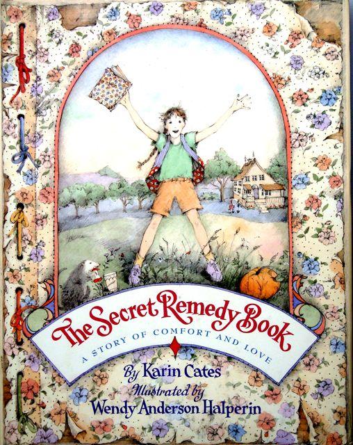 SecretRemedyBook-cover