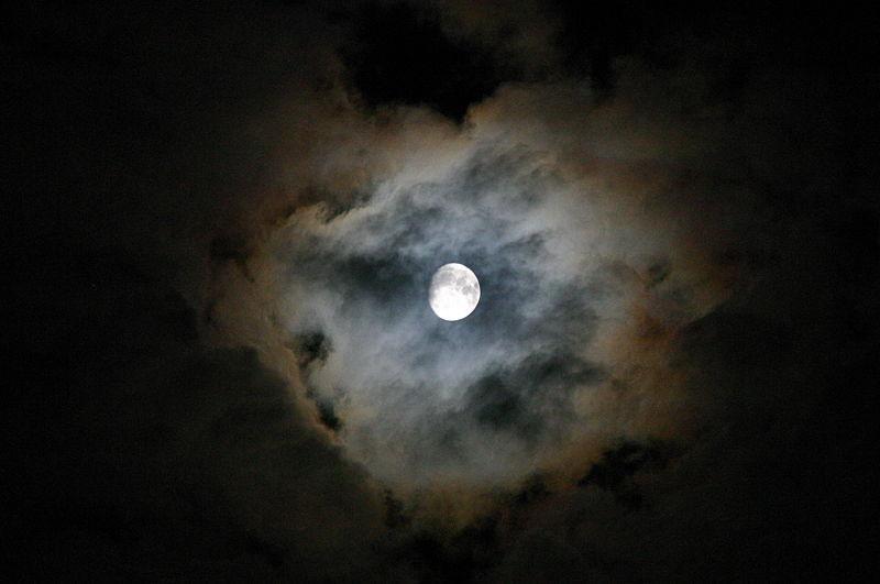 800px-Lunar_Corona