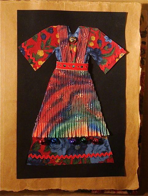 Scrapbook-bells-dress