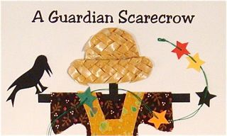 Scarecrow-top