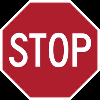 600px-Stop_sign_MUTCD.svg