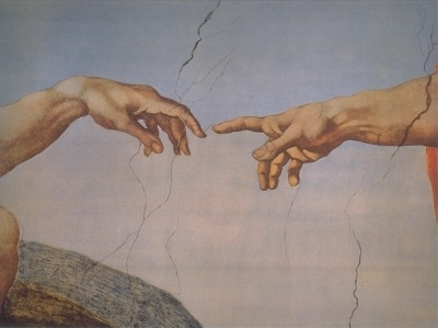 Creation_of_Adam_(Michelangelo)_Detail