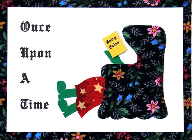 Onceuponatime-card2