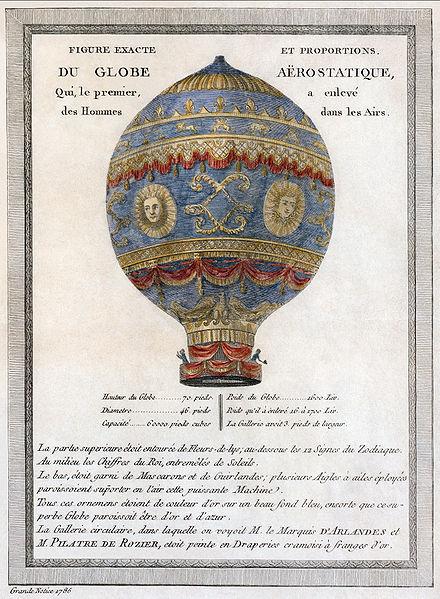 440px-1783_balloonj