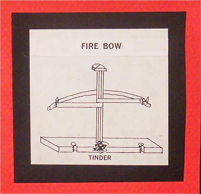 Scrapbook-fire-firebow2