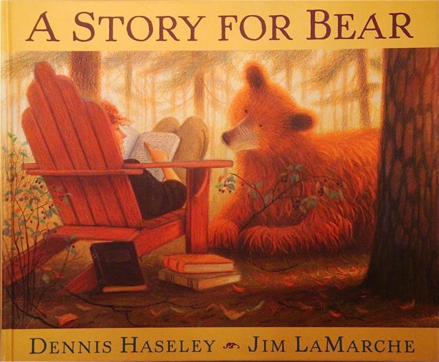 Storyforbear-cover